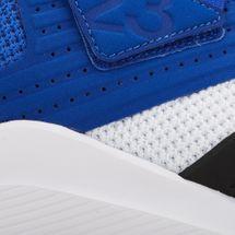 Jordan Relentless Training Shoe, 1184148