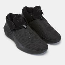 Jordan Why Not Zer0.1 Low Shoe, 1208277