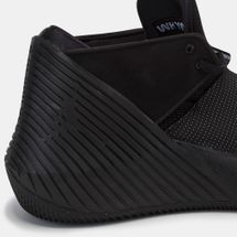 Jordan Why Not Zer0.1 Low Shoe, 1208280
