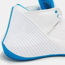 Jordan Why Not Zer0.1 Low Shoe, 1208285