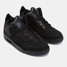 Jordan Courtside 23 Shoe, 1225664
