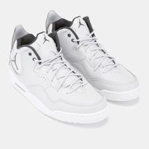 Jordan Courtside 23 Shoe, 1284266