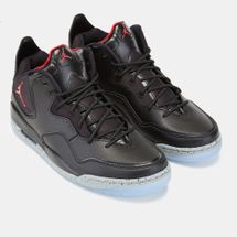 Jordan Courtside 23 Shoe, 1284350