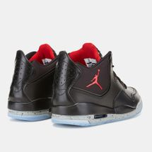 Jordan Courtside 23 Shoe, 1284351