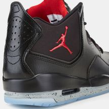 Jordan Courtside 23 Shoe, 1284353