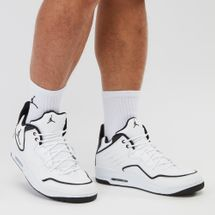 Jordan Courtside 23 Shoe White