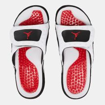 Jordan Hydro XIII Retro Slide Sandals