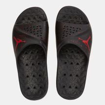 Jordan Super.Fly Team Slide Sandals