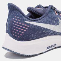 Nike Kids' Air Zoom Pegasus 35 Shoe (Older Kids), 1218724