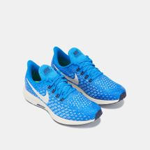 Nike Kids' Air Zoom Pegasus 35 Shoe, 1200975