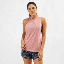 Nike Tailwind GX Cool Tank-Top