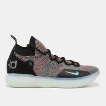 Nike Zoom KD 11 Shoe