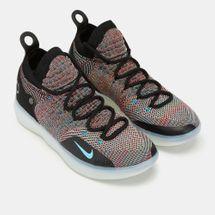 Nike Zoom KD 11 Shoe, 1243394
