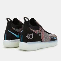 Nike Zoom KD 11 Shoe, 1243395