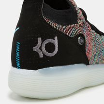 Nike Zoom KD 11 Shoe, 1243397