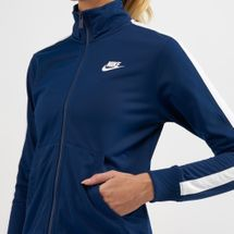 Nike NSW Tracksuit, 1404233