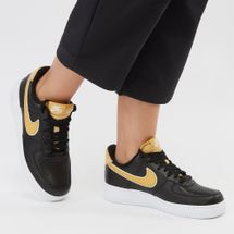 Nike Air Force 1 '07 SE Shoe, 1241142