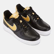 Nike Air Force 1 '07 SE Shoe, 1241144