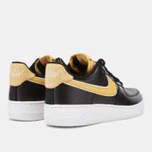 Nike Air Force 1 '07 SE Shoe, 1241145