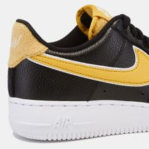 Nike Air Force 1 '07 SE Shoe, 1241147