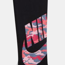 Nike Kids' Sportswear Favorite Camo Leggings, 1228973
