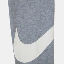 Nike Kids' Sportswear Leggings (Older Kids), 1208389