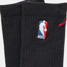 Jordan NBA Crew Socks, 1372224