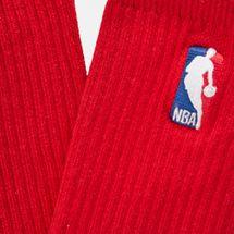 Jordan NBA Crew Socks, 1290817