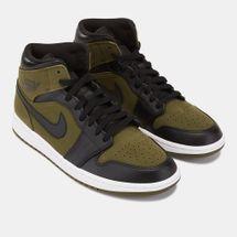 Jordan Air Jordan 1 Mid Shoe, 1342711
