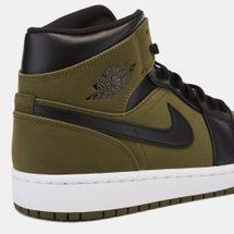 Jordan Air Jordan 1 Mid Shoe, 1342714