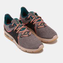 Nike Air Max Sequent 3 Premium Shoe, 1228967