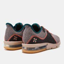 Nike Air Max Sequent 3 Premium Shoe, 1228968