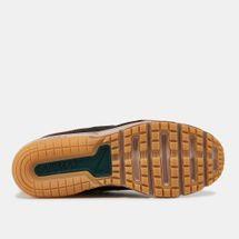 Nike Air Max Sequent 3 Premium Shoe, 1228969