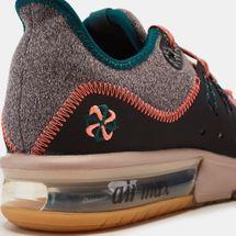 Nike Air Max Sequent 3 Premium Shoe, 1228970
