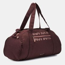 Nike Gym Club Training Duffel Bag - Pink, 1214907