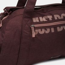 Nike Gym Club Training Duffel Bag - Pink, 1214908