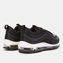 Nike Air Max '97 Shoe, 1208660