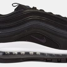 Nike Air Max '97 Shoe, 1208662