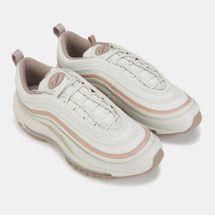 Nike Air Max 97 Premium Shoe
