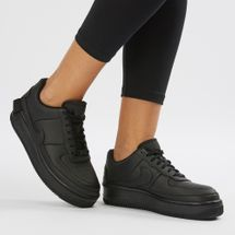 Nike Air Force 1 Jester XX Black