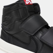 حذاء اير جوردن 1 ريترو هاي دبل ستراب من جوردن, 1298127