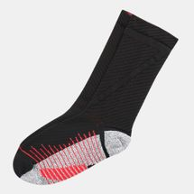 Nike CR7 Crew Socks