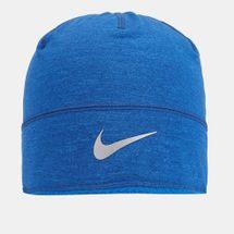Nike Dry Performance Beanie