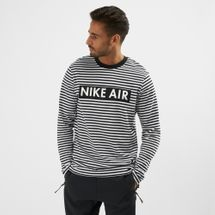 Nike Sportswear Air Long Sleeve T-Shirt