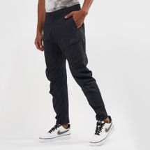 Nike Sportswear Tech Pack Woven Cargo Pants