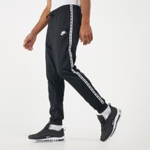 Nike Men's Sportswear Repeat Sweatpants