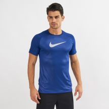 Nike Dry Academy GX2 Football T-Shirt