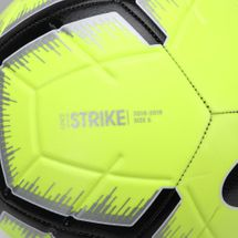 Nike Strike Football, 1313105