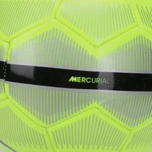 Nike Mercurial Skills Football - Yellow, 1359114