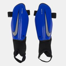 Nike Kids' Youth Charge 2.0 Shin Guards (Older Kids)